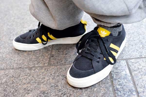 ko-hei_shoes