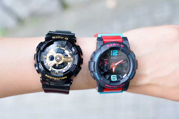 mywluv_watch