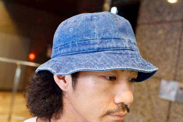 nora_hat