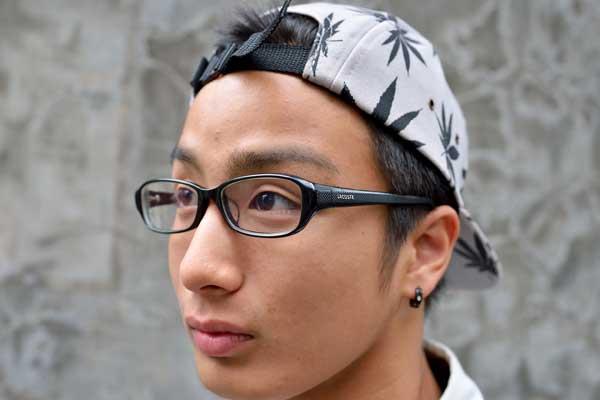 ren_cap