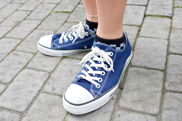 ryo_shoes
