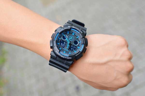 ryo_watch