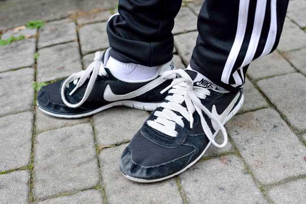 saki_shoes
