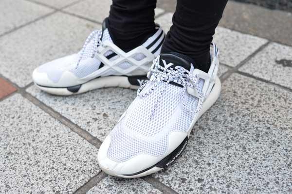 shuho_shoes