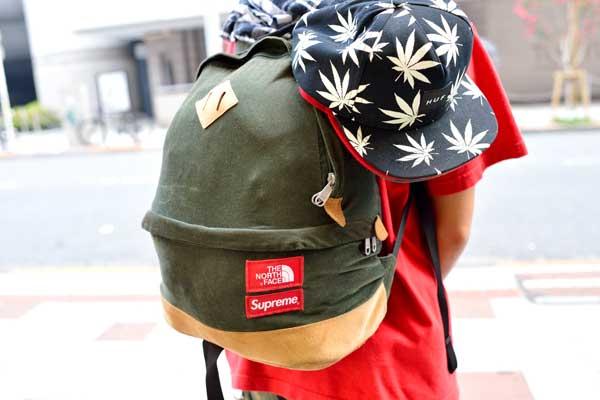 takeslash_backpack