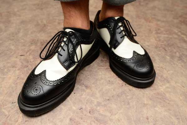 tsuyoshi_shoes