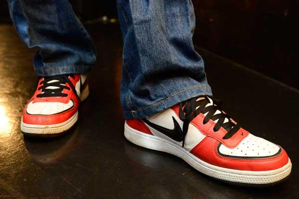 yoshibow_shoes