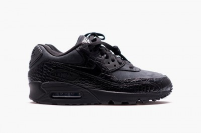 Nike-Air-Max-Premium-BlackMetallic-Silver-Pack-01