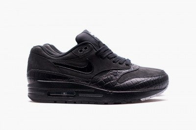 Nike-Air-Max-Premium-BlackMetallic-Silver-Pack-02