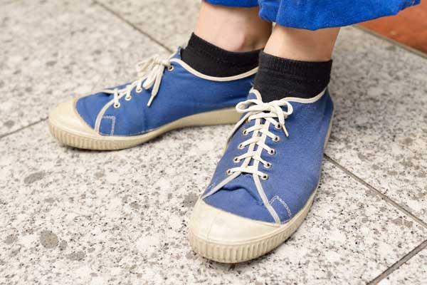 akutama_shoes