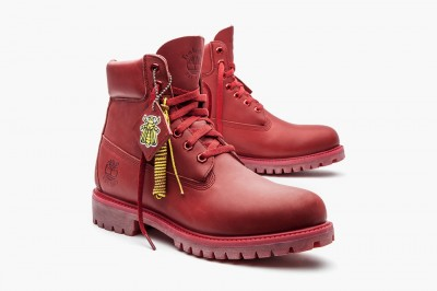 bee-line-x-timberland-6-inch-boots-crimson-02-960x640