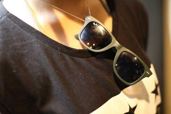 ena_glasses