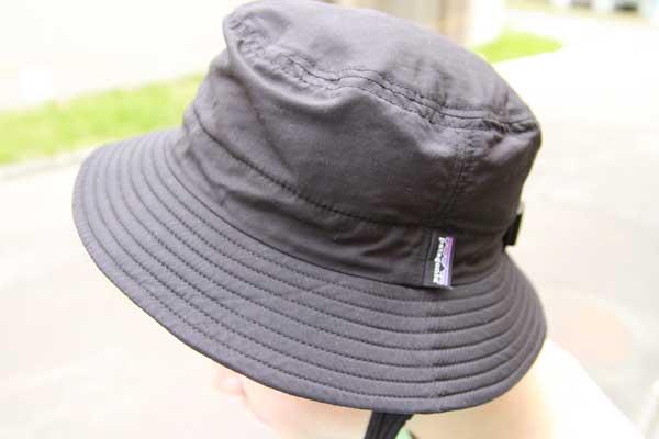 konta_hat