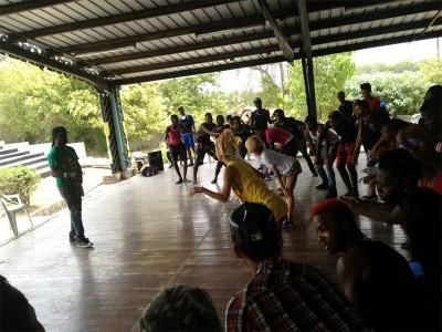 jamaica-rep02