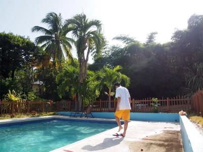 jamaica-rep03