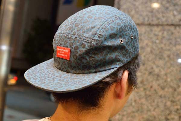 keito_cap