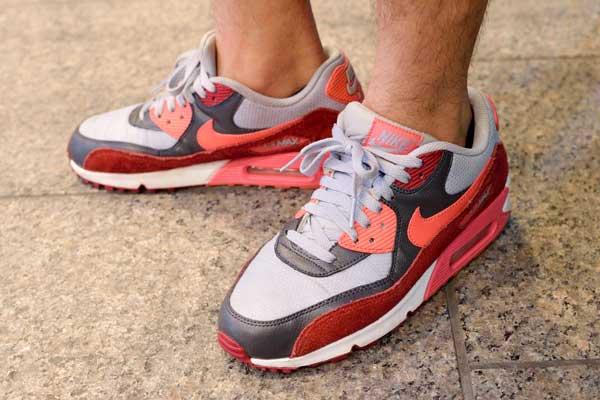 keito_shoes