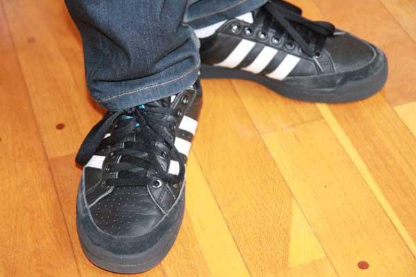 konta_shoes