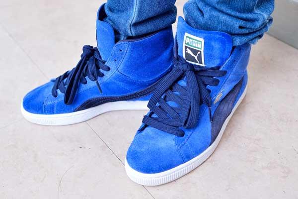 mu_shoes