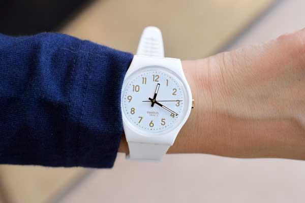 mu_watch