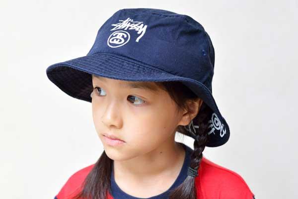 ray_hat