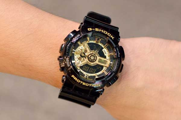 ryoma_watch