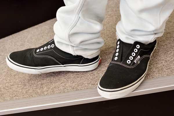 akihico_shoes