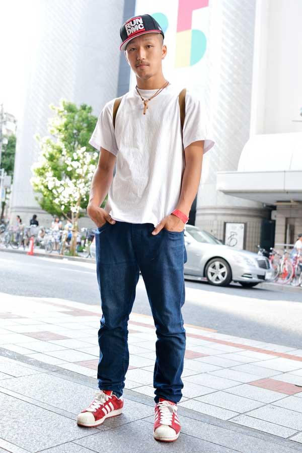 Atsutoshi