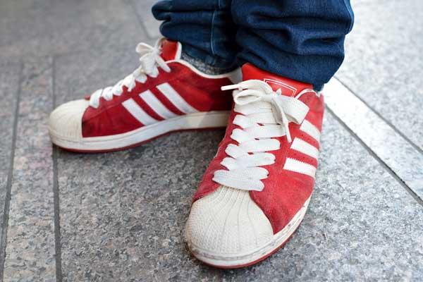 atsutoshi_shoes