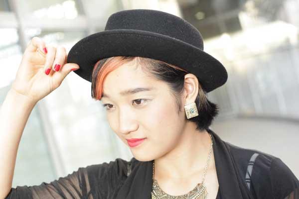ayaka_hat