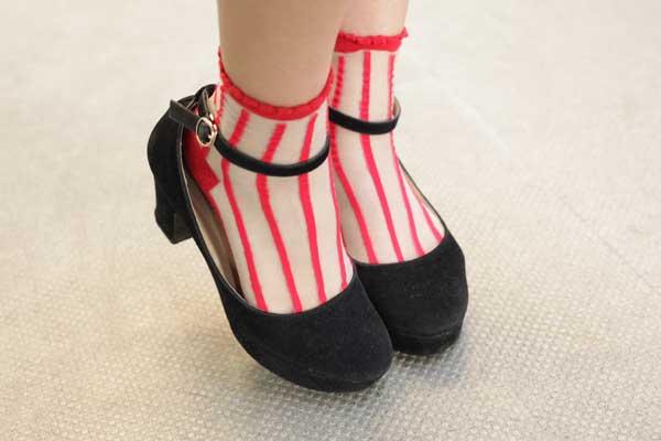 ayaka_shoes