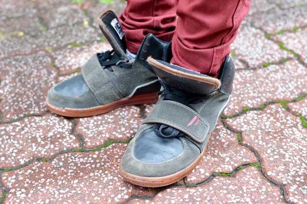 miyuri_shoes