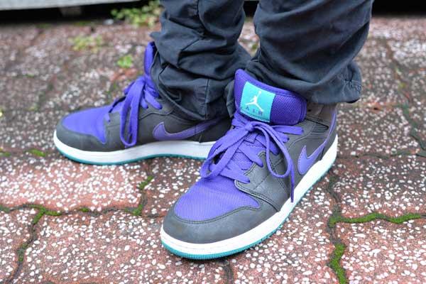 momoka_shoes