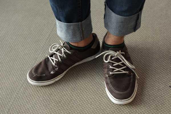 ryosuke__shoes