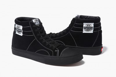 supreme-vans-fall-winter-2014-native-american-03