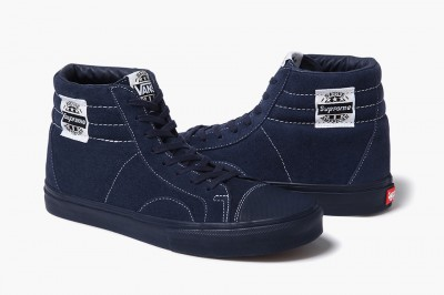 supreme-vans-fall-winter-2014-native-american-06