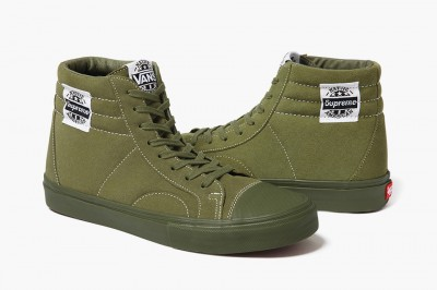 supreme-vans-fall-winter-2014-native-american-07