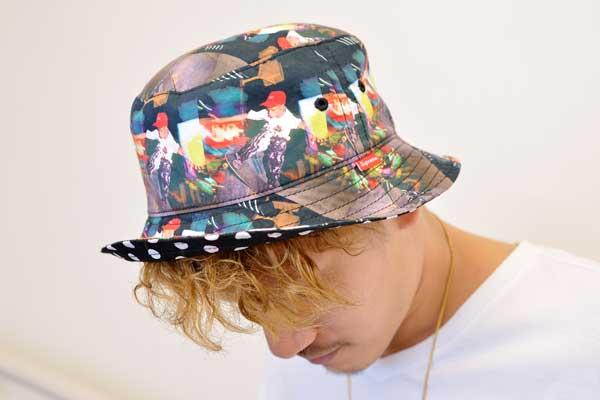 toyotaka_hat