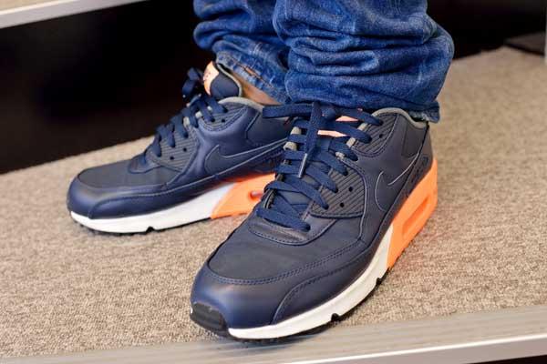 toyotaka_shoes