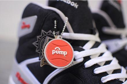 ATMOS-REEBOK-THE-PUMP-BLACK-WHITE-SHEER-GREY-ORANGE-2