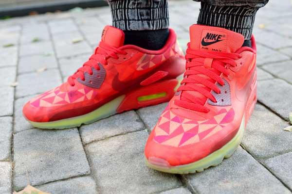 fumiya_shoes