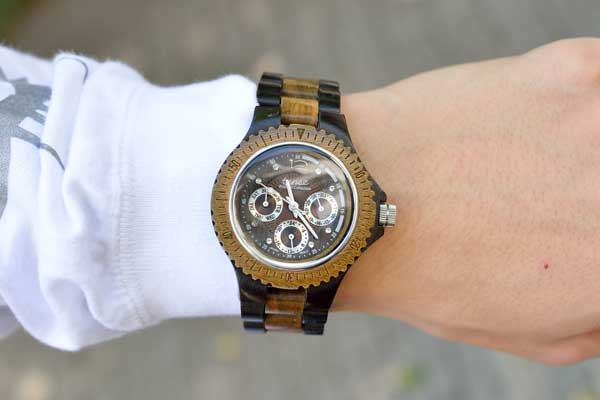 fumiya_watch