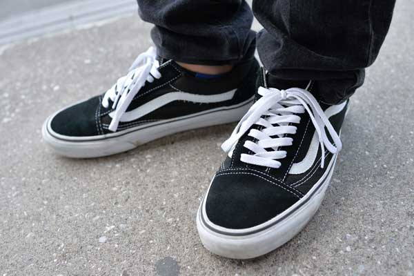 naoki_shoes