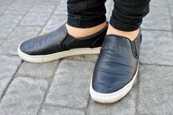 shiho_shoes