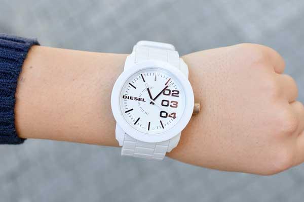 shiho_watch