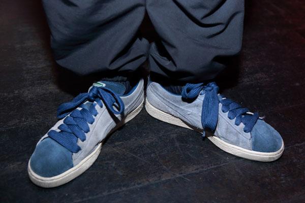 kashmir_shoes
