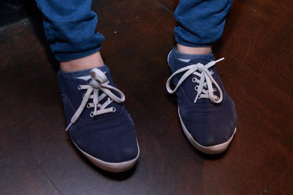 maca_shoes