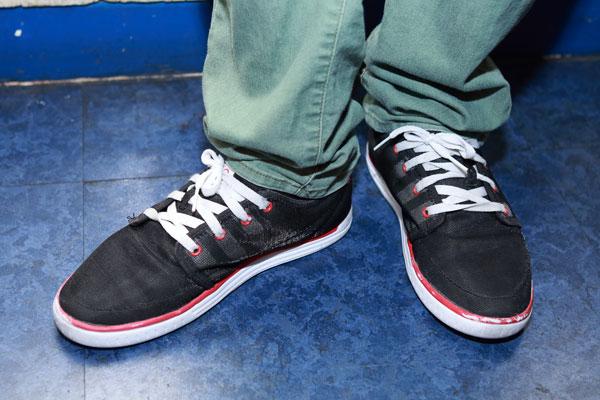 ricardo_shoes