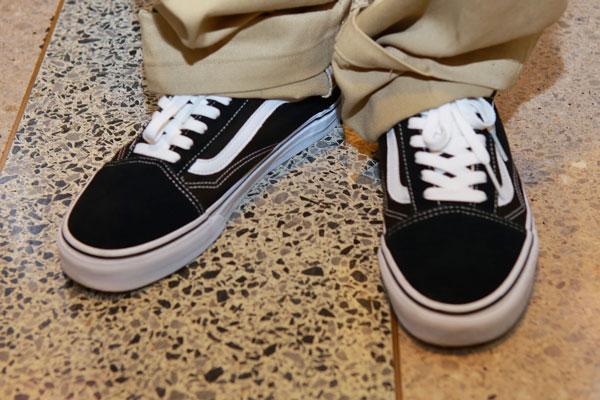 takuya_shoes