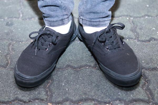 tomoyo_shoes